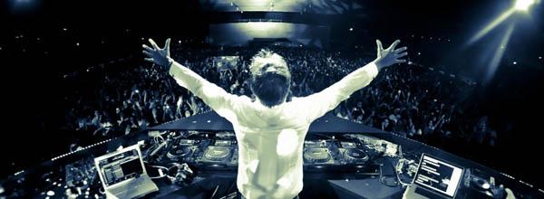 Armin van Buuren remix