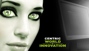 Centric omni-channel