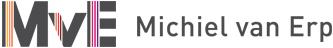 Michiel van Erp